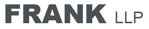 Frank LLP logo