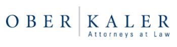 Ober Kaler logo