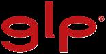 GLP Intellectual Property Office logo