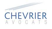 Chevrier & Associés logo