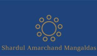 Shardul Amarchand Mangaldas & Co logo