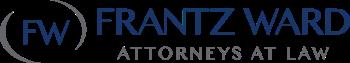 Frantz Ward LLP logo