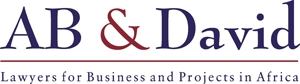 AB & David Law Affiliates logo
