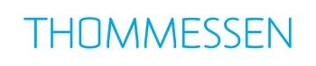 Advokatfirmaet Thommessen AS logo