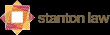 Stanton Law LLC logo