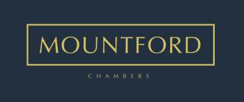 Carmelite Chambers logo