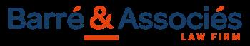 Barré & Associés logo