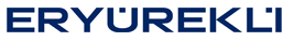 Eryurekli Attorney Partnership logo