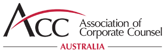 ACC Australia logo