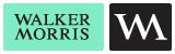 Walker Morris LLP logo
