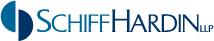 Schiff Hardin LLP logo