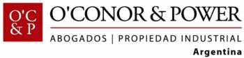 O'Conor & Power Abogados-Propiedad Industrial logo