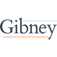 Gibney Anthony & Flaherty LLP logo