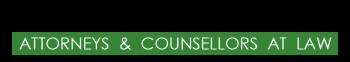 Sergii Koziakov & Partners logo