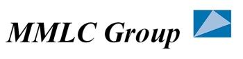 MMLC Group logo