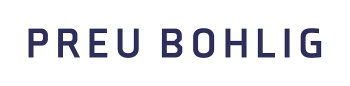 Preu Bohlig & Partner logo
