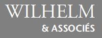 Wilhelm & Associes logo