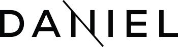 DANIEL Legal & IP Strategy logo