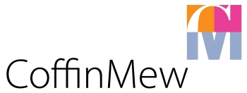 Coffin Mew LLP logo