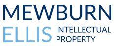 Mewburn Ellis LLP logo