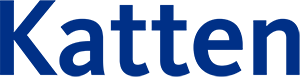 Katten Muchin Rosenman LLP logo