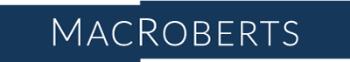 MacRoberts LLP logo