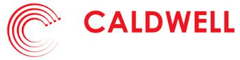 Caldwell Intellectual Property Law logo