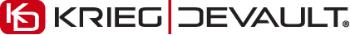 Krieg DeVault logo