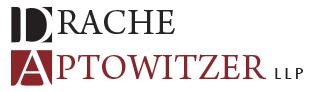 Drache Aptowitzer LLP logo