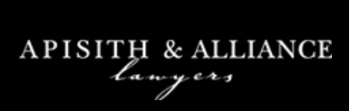 Apisith & Alliance Ltd logo