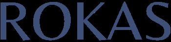 Rokas Law Firm logo