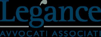 Legance logo
