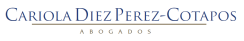 Cariola Díez Pérez-Cotapos logo