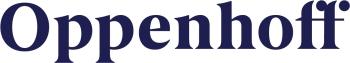 Oppenhoff & Partner Rechtsanwälte logo