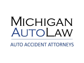 Michigan Auto Law logo