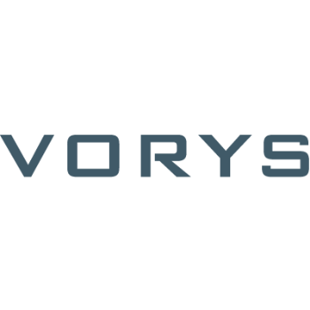 Vorys Sater Seymour and Pease LLP logo