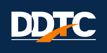 Danny Darussalam Tax Center logo