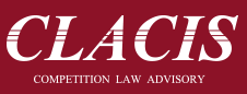 CLACIS logo