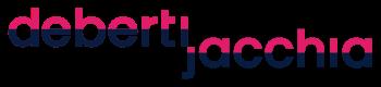 De Berti Jacchia Franchini Forlani Studio Legale logo