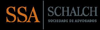 Schalch Sociedade de Advogados logo