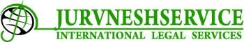 Jurvneshservice logo
