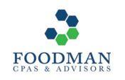 Foodman CPAs & Advisors logo