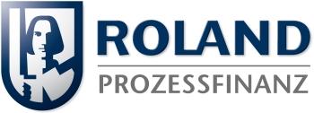 Roland ProzessFinanz AG logo