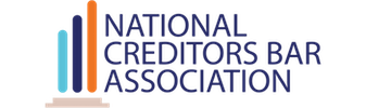 National Creditors Bar Association logo