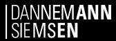 Dannemann Siemsen logo