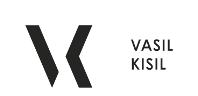 Vasil Kisil & Partners logo