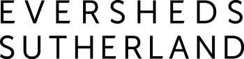 Eversheds Sutherland (US) LLP logo