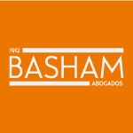 Basham, Ringe y Correa SC logo