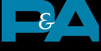 Peckar & Abramson PC logo