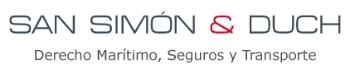 San Simón & Duch logo